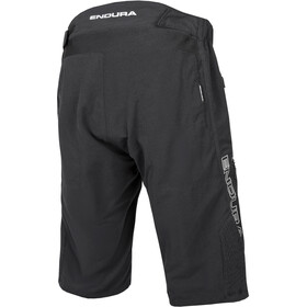 Endura SingleTrack Shorts Herr black